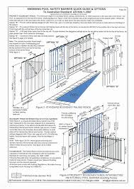 Http Www Kingston Vic Gov Au Files 3acbebe3 0618 4f07 9c1e A1c500f6f982 Pool Spa Safety Sammy Generic 2013 Pdf