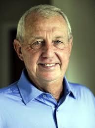 Wesley Stewart Stephsonson (1952-2018) - Find A Grave Memorial