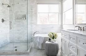 bathroom countertops 101 the top