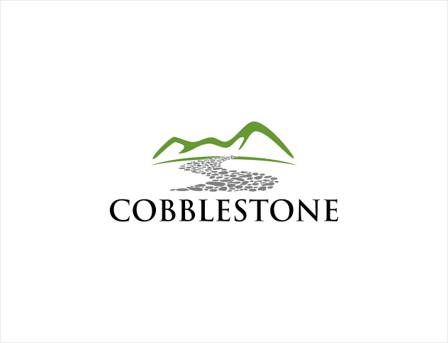 Cobblestone Recruitment 2020   Cobblestone Energy Graduate Jobs & Vacancies ($2.5k monthly) 4 Categories