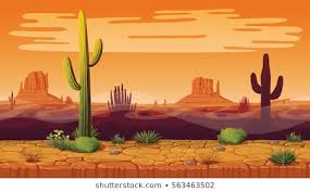 Image result for wild west