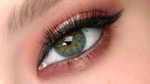 spotlight eyeshadow tutorial