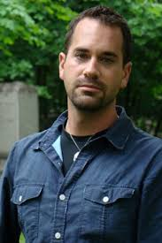 Skeptic-in-Chief' Aaron Sagers Talks Travel Channel's 'Paranormal ...