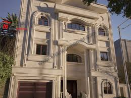 Image result for ساختمان