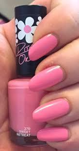 super shine nail polish by rita ora