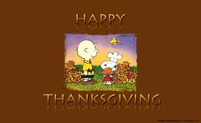 3qj6sot animated thanksgiving wallpaper