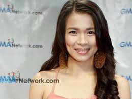LJ Reyes: FHM Cover Girl for February 2013 (Photos) - Philippine News