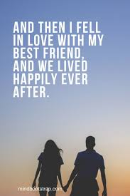 best loving your best friend quotes and sayings mindbootstrap