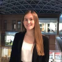 "100+ ""Abby Bell"" profiles | LinkedIn"