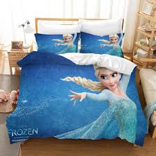 frozen 2 official disney anna elsa
