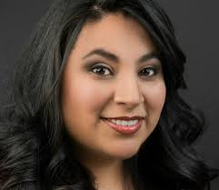 Vanessa P. Perry, MS, LPC, PMH-C (Hope Mends Counseling), United States,  Alaska, Kasilof | PSI Perinatal Mental Health Directory