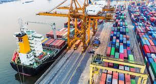 Exportaciones - Estadísticas - Colombia Info
