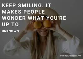 top five candid smile quotes story medicine asheville