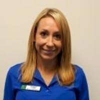 Melissa Richardson - Employee Ratings - DealerRater.com