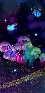 neon erfly live wallpaper jpeg box