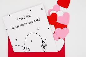 hari valentine bukan hanya happy valentine inilah quote