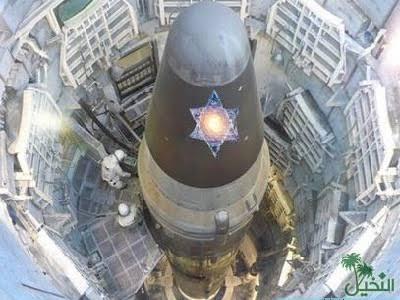 """Resultado de imagem para Qual é a verdadeira ameaça nuclear no Médio Oriente?"""""""