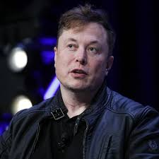 Elon Musk Reopens Tesla Factories Despite Stay-at-home Order