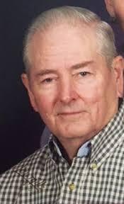 Al Don Edwards - Obituary & Service Details