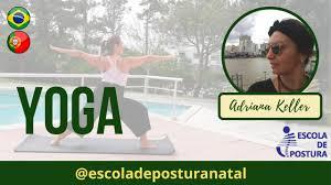Yoga - YouTube