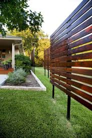 63 Stunning Backyard Privacy Fence Decoration Ideas On A Budget The Expert Beautiful Ideas