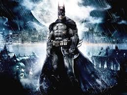 free batman hd wallpapers 4