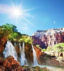 4 designer natural scenery hd picture 1