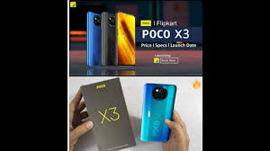 Poco x3, poco x3 unboxing in India, poco x3 price, poco x3 launch date in  India poco m2 pro - YouTube