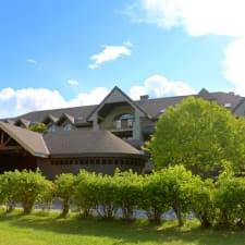 hotel killington mounn lodge