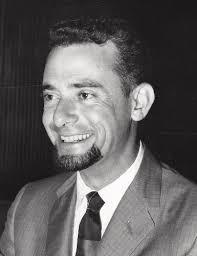Salvatore I. Tuccillo Obituary - Visitation & Funeral Information
