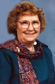 Dollie Smith | Obituary | Weatherford Democrat
