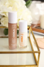 rosilliance bb cream review