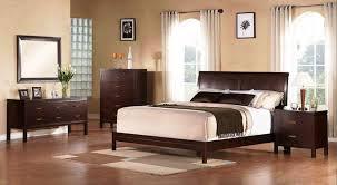 best costco bedroom furniturejayne