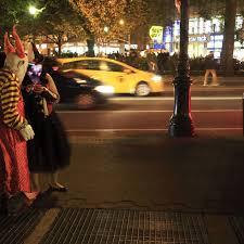 nyc s 5 best costume s