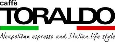 CAFFÈ TORALDO NEAPOLITAN ESPRESSO AND ITALIAN LIFE STYLE Trademark ...