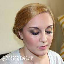 texas makeup artist archives citizens