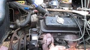 chevy camaro engine diagrams diagram