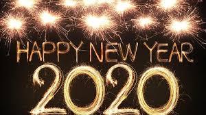 kumpulan quotes tahun baru dalam bahasa inggris lengkap
