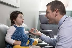 Tiny Fighter - Cancer Care, Hackensack University Medical Center ...