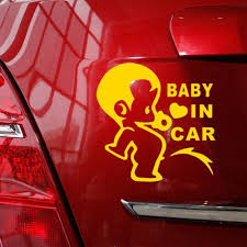 Murica Merica America Vinyl Decal Car Window Bumper Sticker Freedom Liberty Jdm