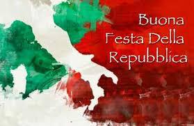 Festa della Repubblica 2016: frasi, immagini, video buon 2 giugno
