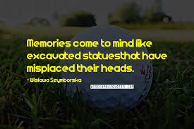 wislawa szymborska quotes wise famous quotes sayings and