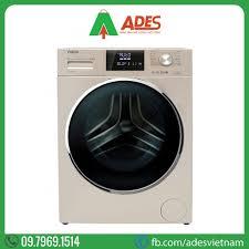 Máy giặt Aqua Inverter 8.5 kg AQD-DD850E N