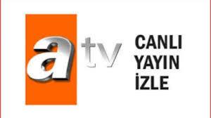 ATV canlı yayın izle HD - YouTube