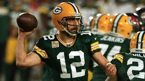 Packers vs Texans Predictions and ...