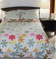 multiple sizes girls comforter set