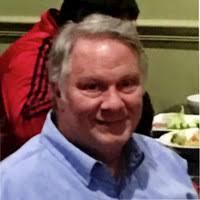 Wesley Johnston - Branch Manager - United Refrigeration, Inc. | LinkedIn