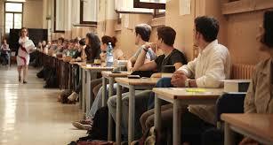 Maturità 2020, Ascani: Invalsi non incidono sul voto dell'esame ...