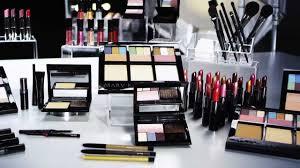 mary kay plete makeup kit saubhaya
