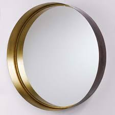 lighting fixture company brushed bronze